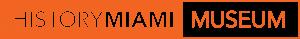 History Miami Museum Logo